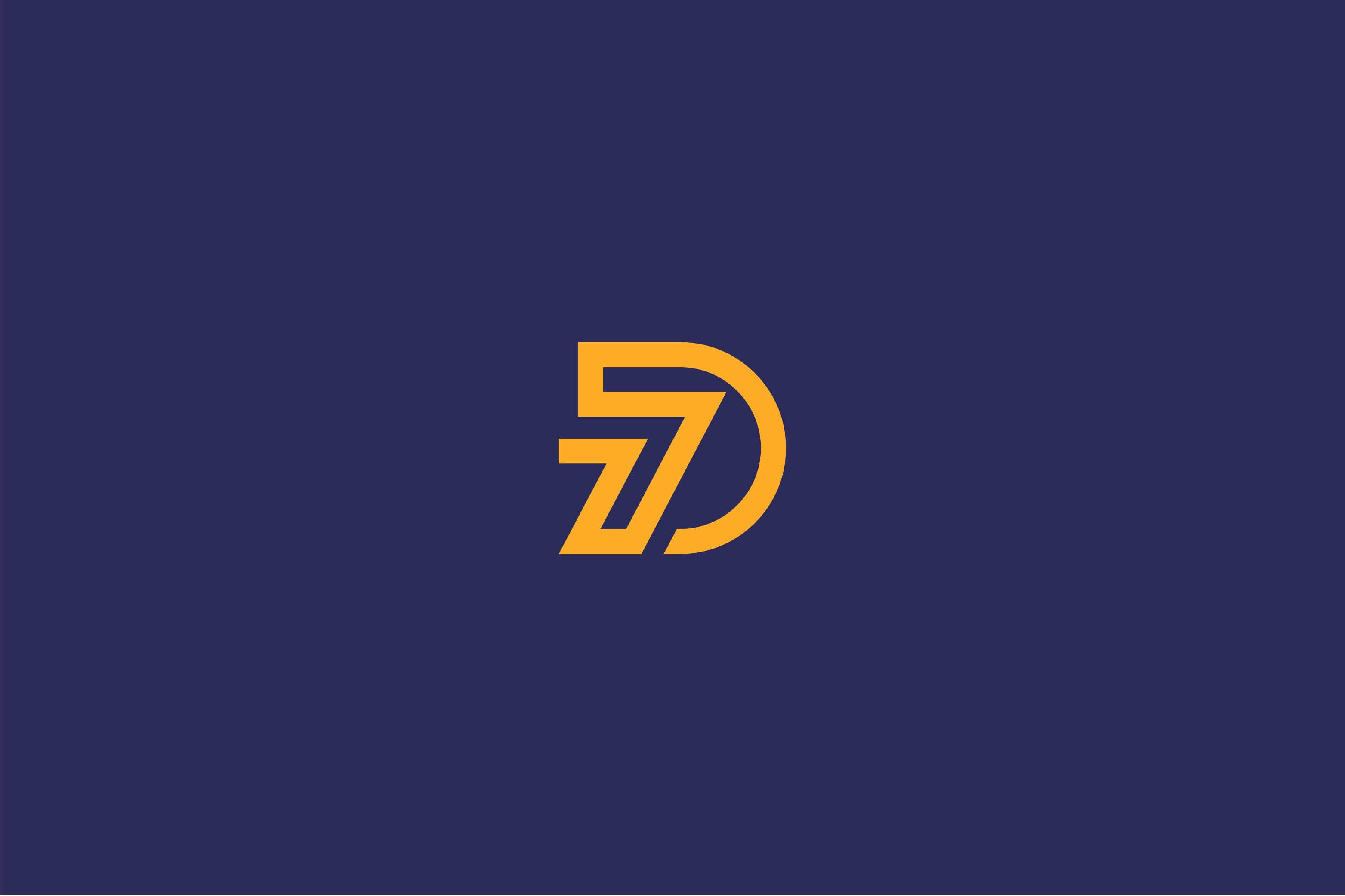 7DITE - Branding
